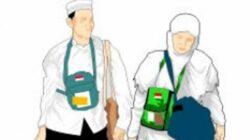 Takut Gagal Berangkat 2022, Calon Jamaah Haji Tak Berani Tarik Uang Pelunasan