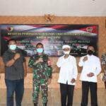 Bersama Tokoh Agama, KBT di Sidoarjo Mendapat Pembinaan