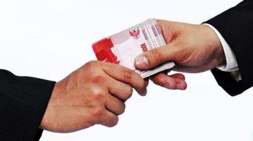 Berdalih Ongkos, Warga Pagerungan Besar Dimintai Bayaran Pengurusan e-KTP dan KK