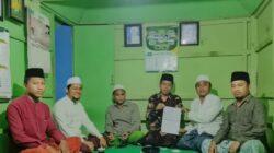 Akhirnya, Annuqayah Daerah Lubangsa dan Yayasan Siratul Islam Laporan Bersama ke Polres Sumenep