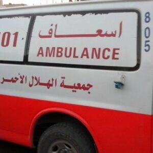Brutal, Wanita Palestina 73 Tahun Ditembak Tentara Israel
