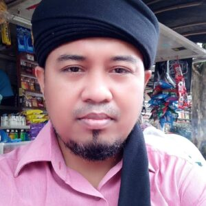 Pesantren Siratul Islam Dicatut Soal BOP Pesantren, Advokat Rausi Samorano Bersumpah Akan Seret Pelaku ke Meja Hukum