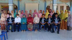 Kenang RA Kartini, Pemdes Kalianyar Gelar Lomba Mendongeng