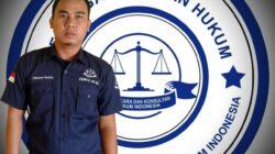 Pemkot Lubuklinggau Somasi Media Online