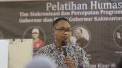 Banjir Lamaran, AC Majapahit Seleksi Pelatih Berkualitas