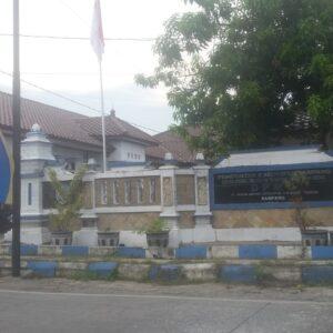 Realisasi Program JATIM PUSPA di Sampang Tunggu Verifikasi data KPM Kelar