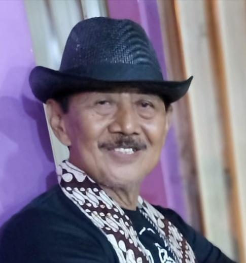 Ketua DPD DGP Sidoarjo Gerah dengan Statmen Ketua Bappilu PDI Perjuangan