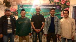 Musyawarah Rayon KAHMI Paramadina Pertama Sukses Digelar