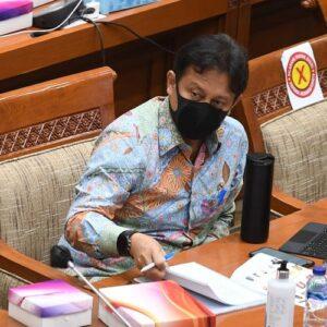 Menkes: Kita akan Prioritaskan Siswa Berprestasi Papua Jadi Dokter
