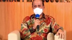 Label Teroris untuk OPM/KKB Papua Kembali Ditegaskan oleh Kepala BNPT