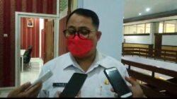 FGD Pemkab Bondowoso Bahas Revisi Perda Pelayanan Publik