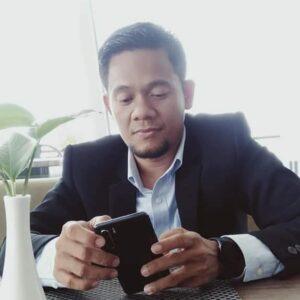 BOP Pondok-Pesantren Annuqayah Digelapkan Orang Tak Dikenal, Direktur LKBH IAIN Madura Pasang Badan