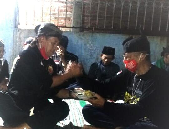 Paguyuban Budaya Jawi Jenggala Gelar Kegiatan Purnama Sidi