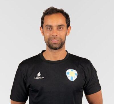 Eks Coach FC Porto Kirim Lamaran ke AC Majapahit