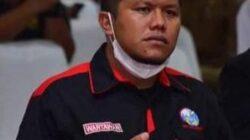 PD IWO Mura-Linggau Minta Usut Tuntas Kasus Pembunuhan Jurnalis
