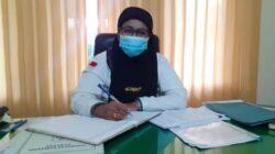 Putuskan Haji 2021 Batal Berangkat, Kemenag Sumenep Himbau Jamaah Tetap Bersabar
