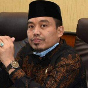 Legislator Mengutuk Keras Aksi Penculikan dan Pembunuhan Terhadap Bocah di Sumenep