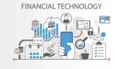 Peluang dan Tantangan Fintech (Financial Technology) Syariah di Indonesia