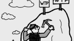 Pemeriksaan Kinerja Pemkab Tuban Sukses Mempertahankan Predikat Opini WTP