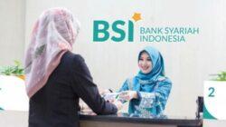 Penerapan Akuntansi Istishna' pada Bank Syariah di Indonesia