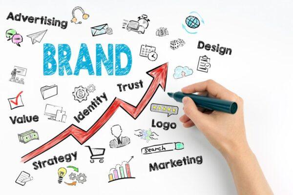 Pentingnya Hak Kekayaan Intelektual dan Peran Sosial Media dalam Mengembangkan Brand lokal di Masa Pandem
