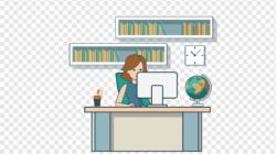 Pentingnya Perilaku Organisasi Terhadap Kinerja Karyawan
