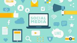 Peran Media Sosial Terhadap Jual Beli Online Pada  UMKM di Era Pandemi
