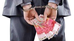 Perangi Korupsi, Ubah Kebiasaan Kita