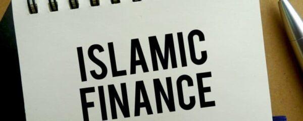 Sistem Transaksi Akuntansi Mudharabah Pada akuntansi Syariah