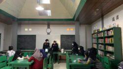 PMM UMM Kelompok 94 Gelombang 11, Gelar Kegiatan Sosialisasi dan Edukasi Tentang Covid-19 di Panti Asuhan Ahlaqul Kharimah