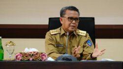 Praktisi Hukum: Minta KPK SP3-kan Status Tersangka Gubernur Sulsel/Nurdin Abdullah